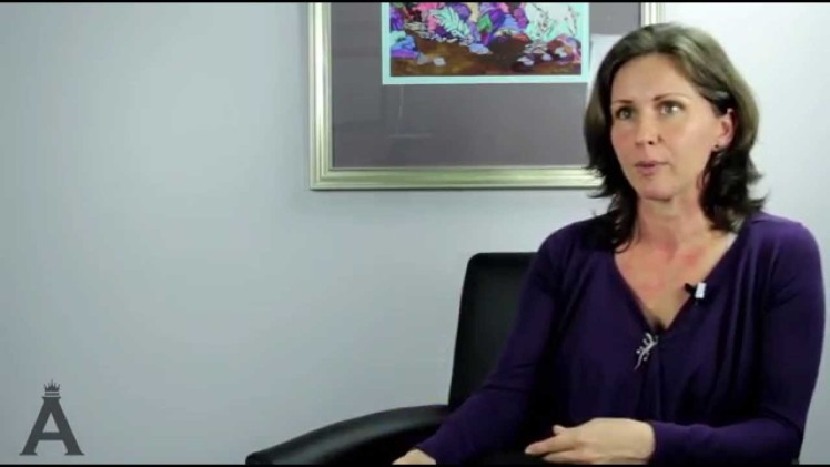 Misconception of Chiropractic in Pregnancy and Infants