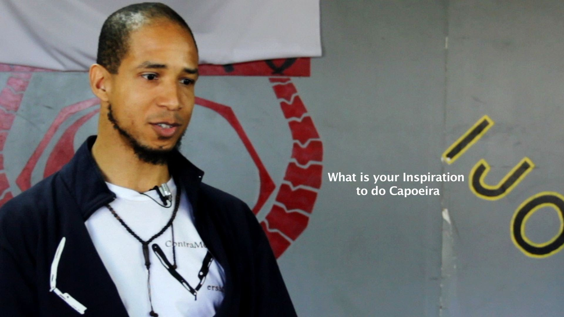 Can Capoeira Help Me Physically, Mentally, and Spiritually?