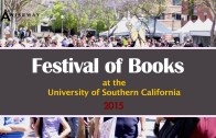 Festival of Books 2015 | A Wise Way (Part 4)