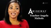 3 Tips for New Academic Educators