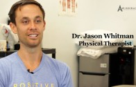 The Difference Between a Physical Therapist and a Trainer