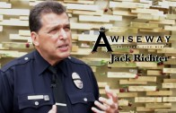 What Are the Job Descriptions for a Police Officer