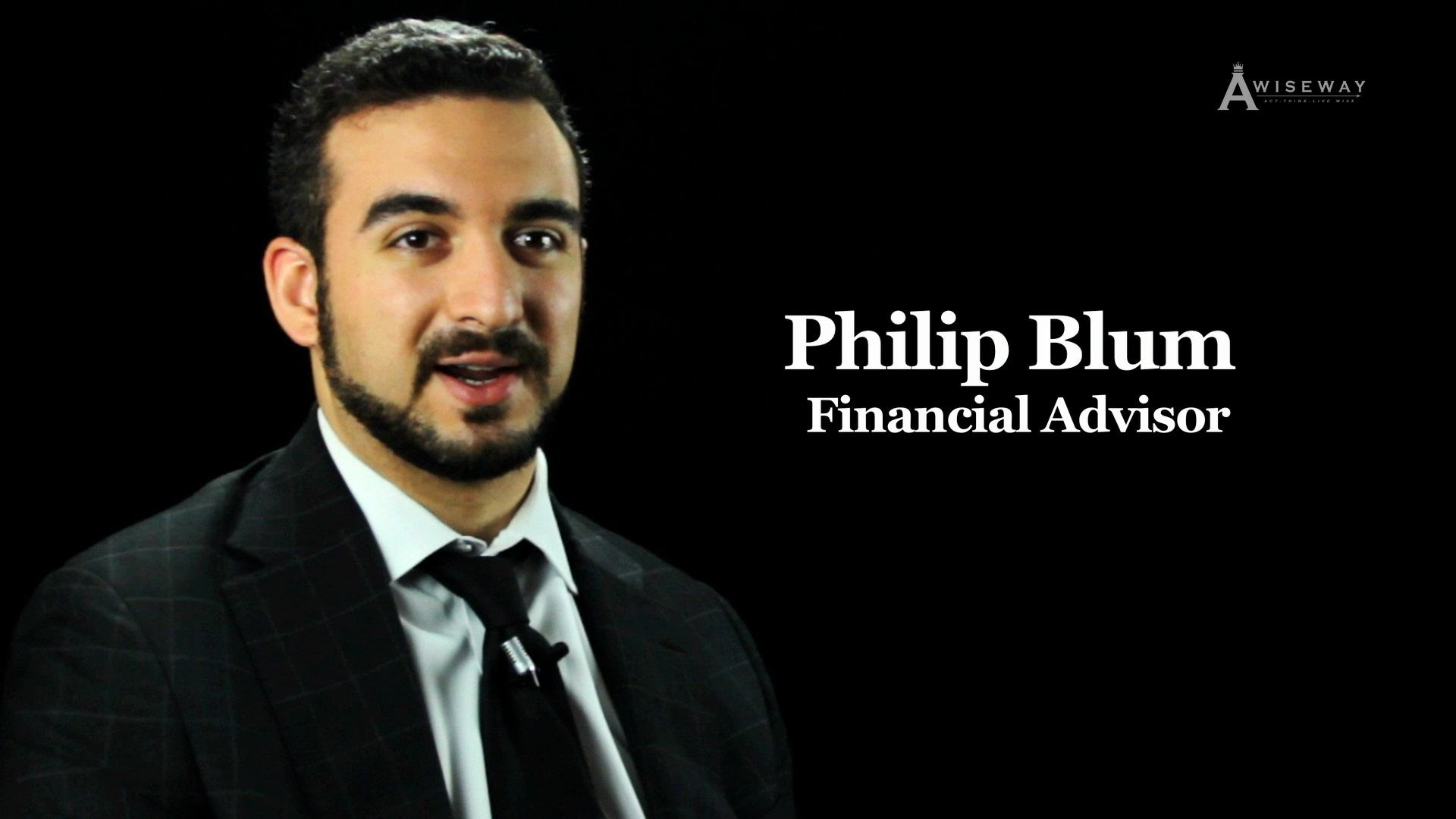 What is Most Important Financial Advice for Any Age?