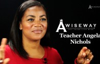 Why an Educator Builds Character Before Academic Skills