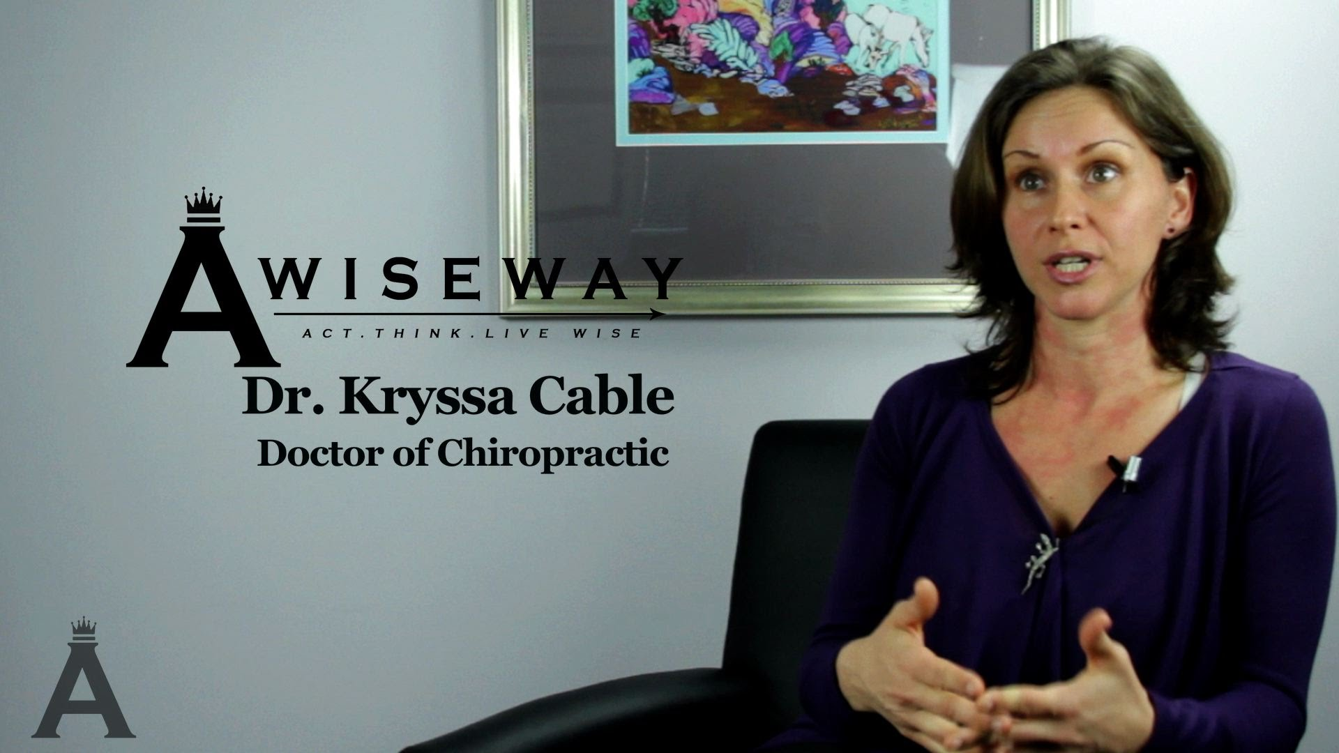 What are the Physical Symptoms After Visiting a Chiropractor?