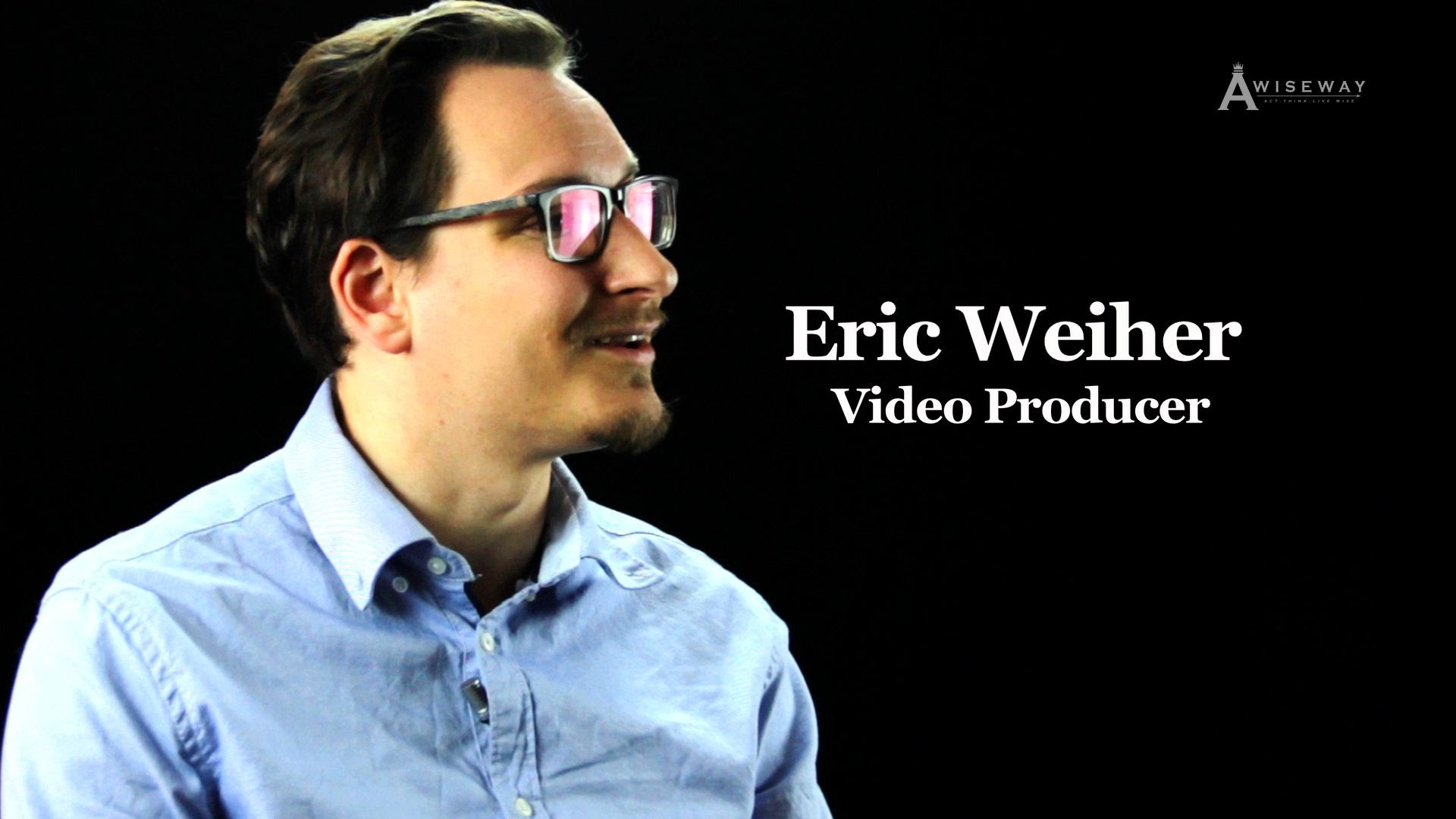Video Producer Explains the Difficulty of Getting New Business