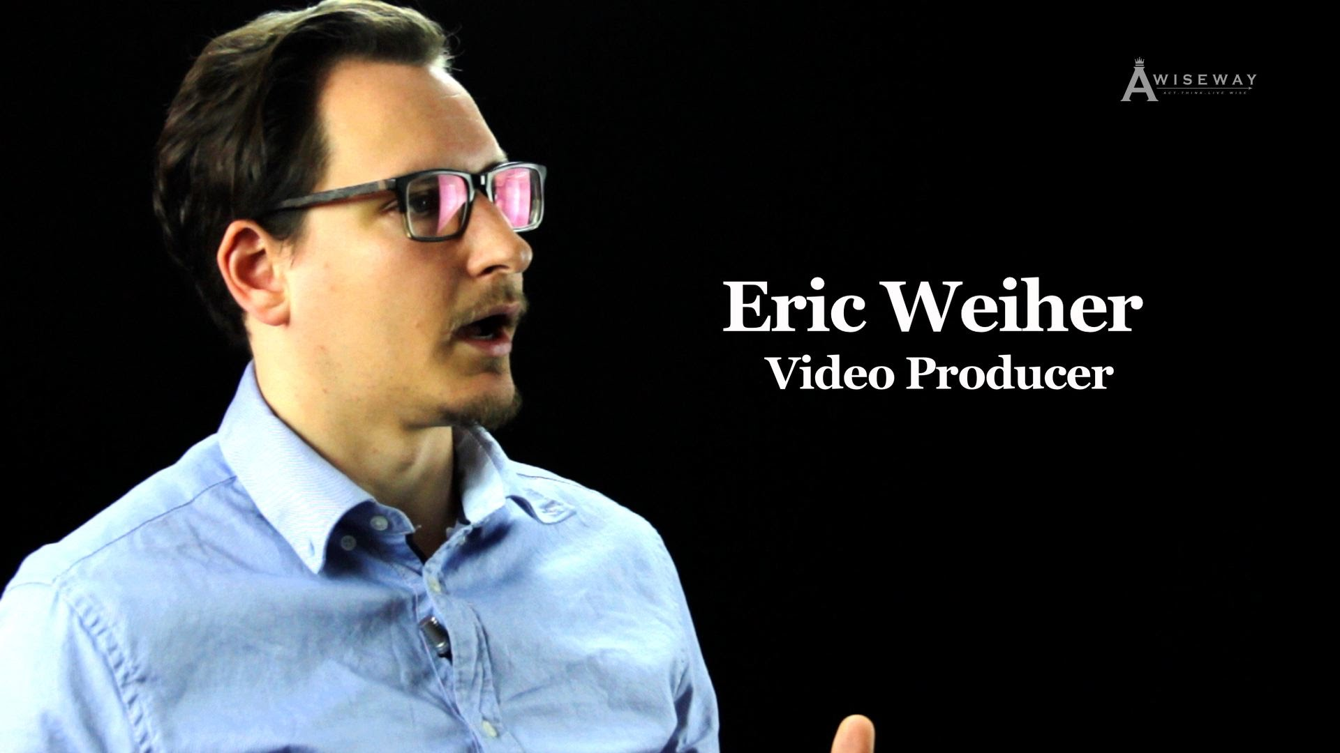 Video Producer Explains Why Communication with Clients are Vital