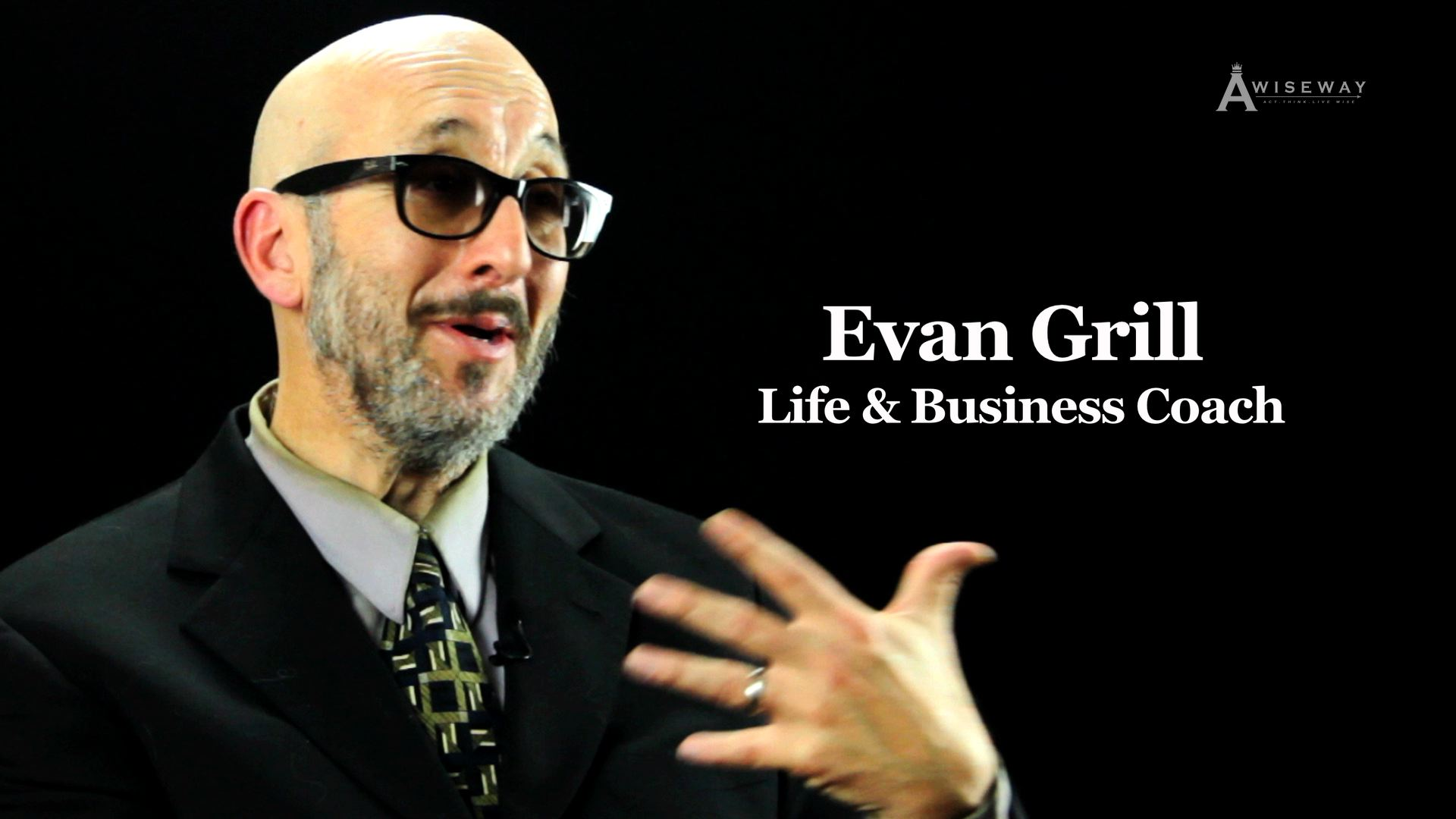 Evan Grill thumbnail 6