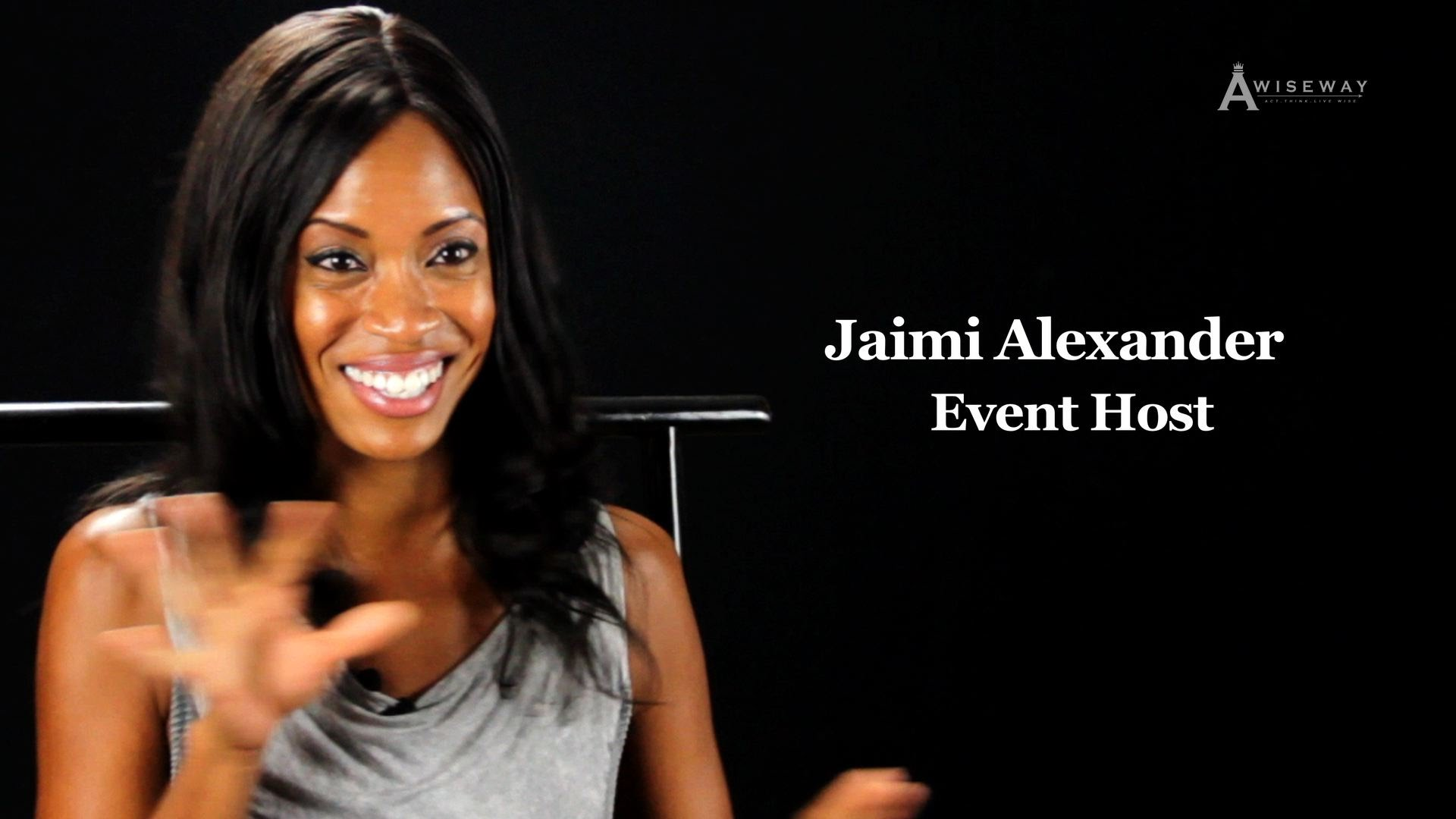 Event Host Give 3 Tips for Better Communication