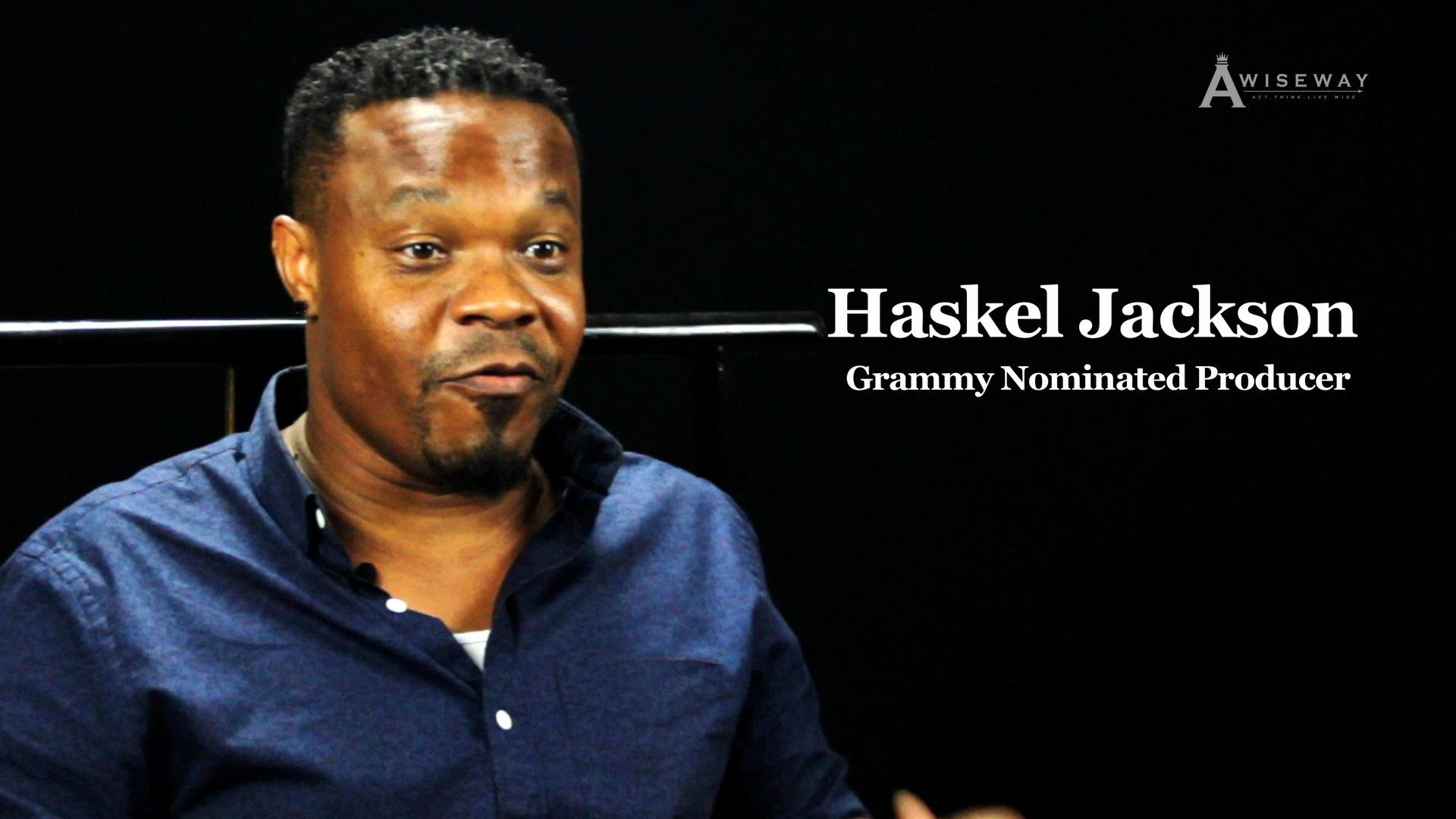 Grammy Nominated Producer Says Producer Need to Understand Their Value