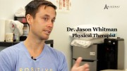 Physical Therapist Breaks Down the Importance of Hiring the Right Medical Billing Company