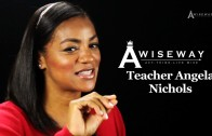 Veteran Teacher Explains the Flaws in the Education System