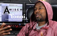 Grammy Nominated Producer Breaks Down the Typical Day of a Producer