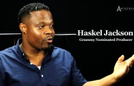 Grammy Nominated Producer Explains the Importance of Branding as a Producer