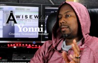 Grammy Nominated Producer Explains Why You Must Believe in Yourself First