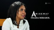 Entrepreneur Says Owning Her Purpose in Life is the Reason Why She is Successful