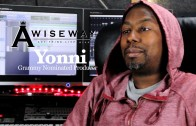 Grammy Nominated Producer Explains the Difference in Mixing vs Mastering