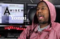 Grammy Nominated Producer Explains How Important Money Management is