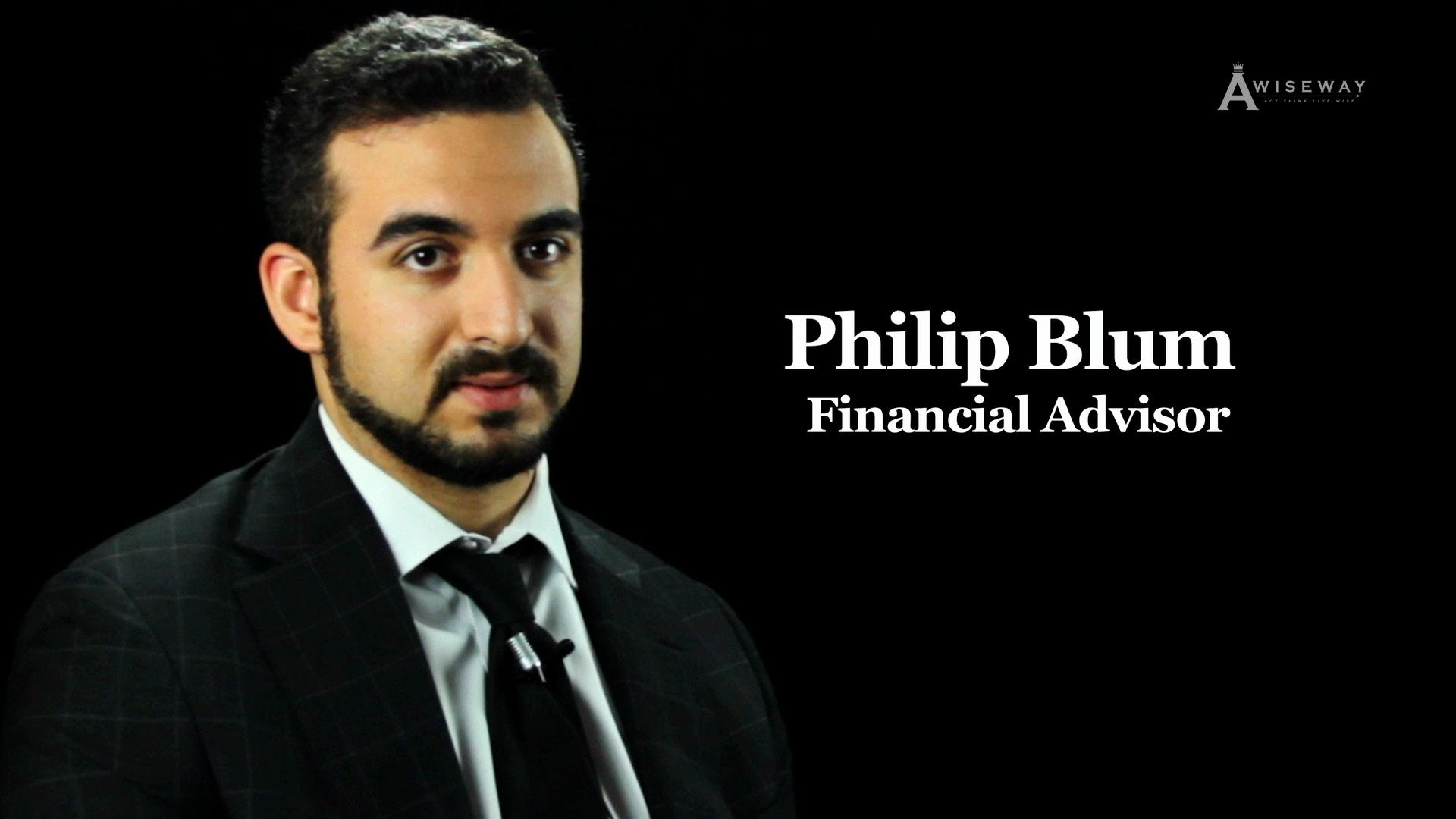 How do I choose the right financial advisor?
