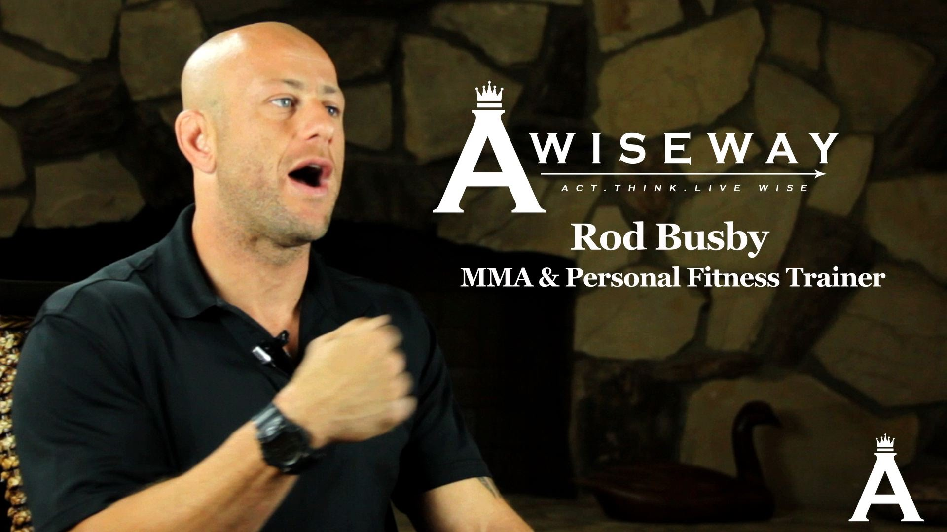 MMA Instructor Explains What MMA is and How It Helps People