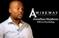 Psychology Graduate Offers Advice on Suspected Mental Illness