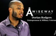 The Importance of Educating Yourself as a Entrepreneur