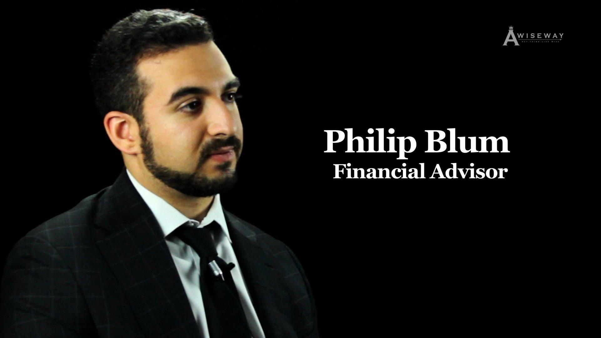 Why Should I Seek Out a Financial Advisor?