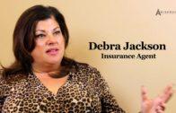 Why Do I Need Health Insurance If I Never Get Sick?