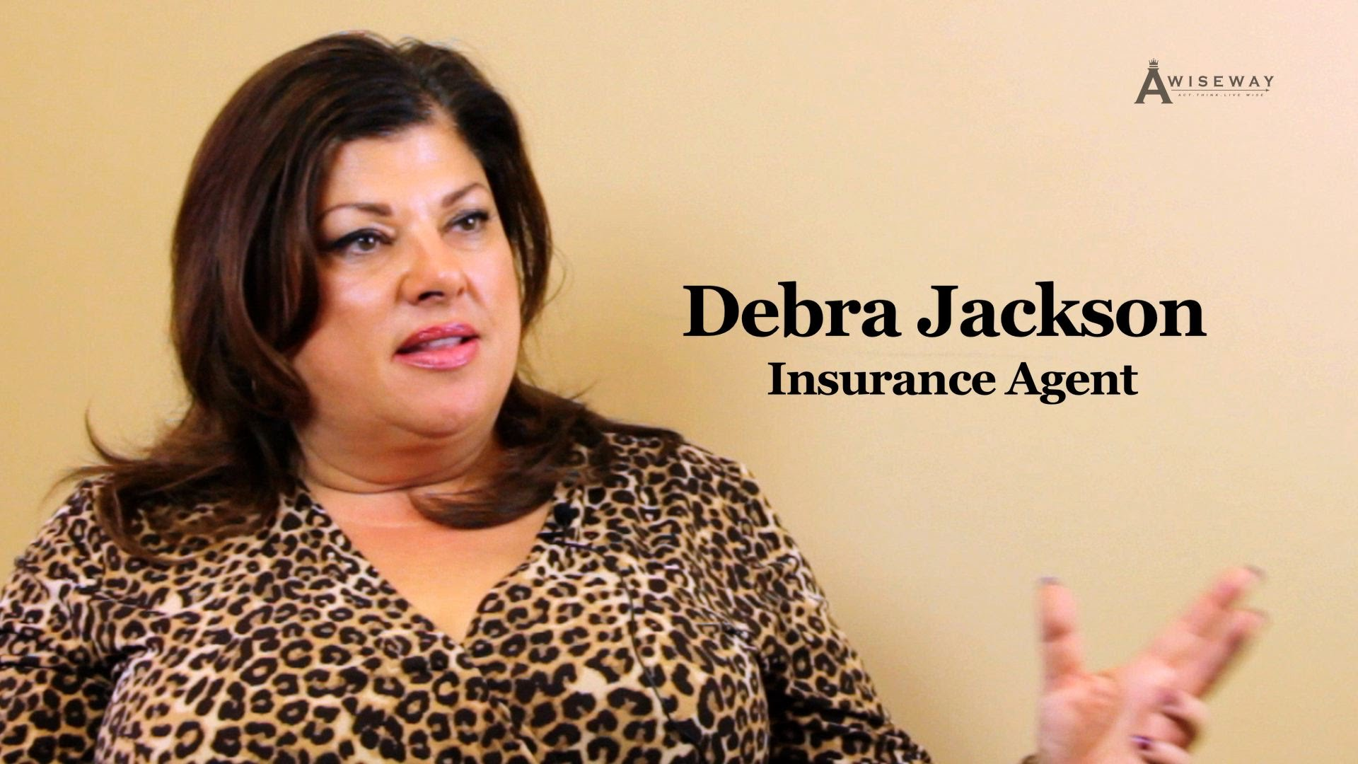 Do I need to carry health insurance if I never get sick?