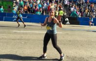 7 Year Dream of Running the Boston Marathon Completed