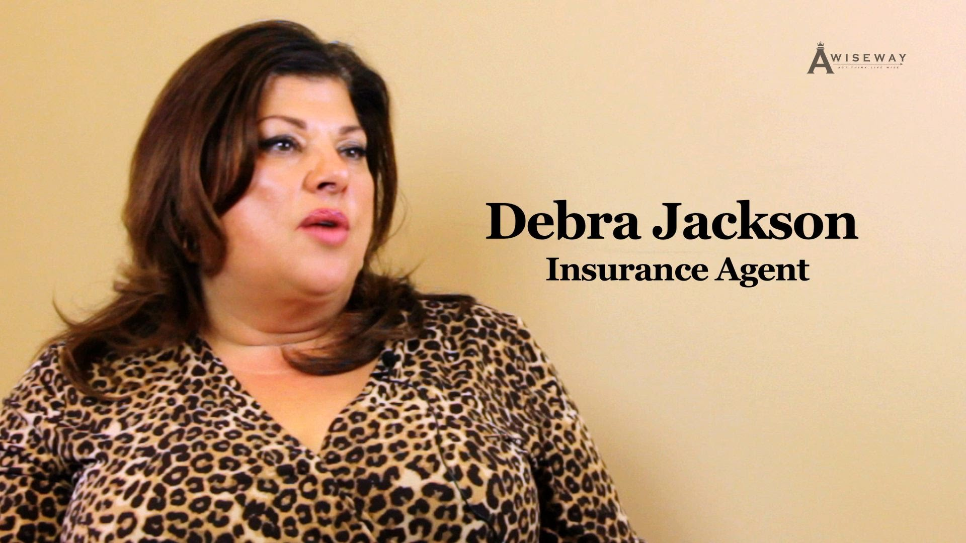 What Licenses are Needed to Become an Insurance Agent?