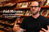 Why Superman is Better Than Batman Explained by Comic Book Store Owner