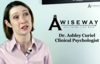 Psychologist Addresses the Biggest Misconception of the Profession