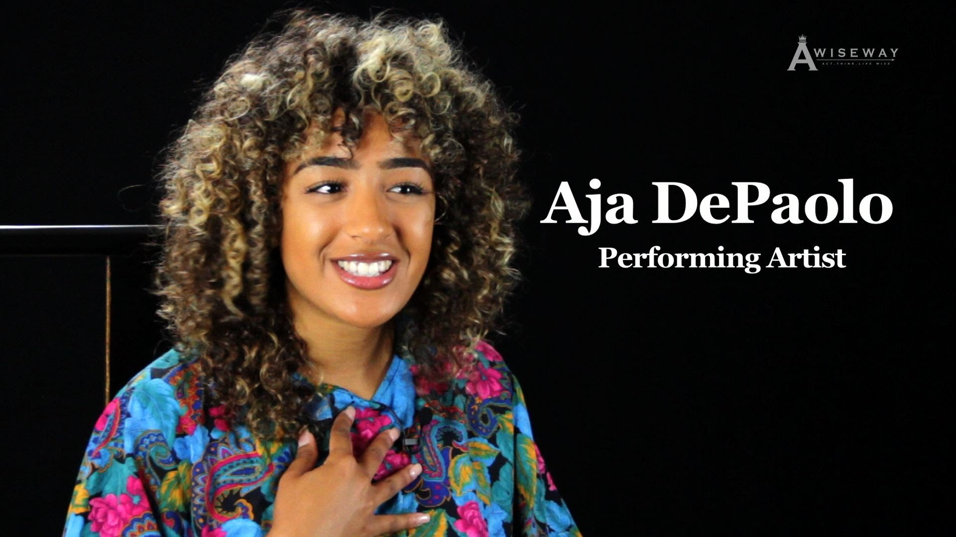 What Do I Need To Know Before Going on Tour as a Performing Artist?