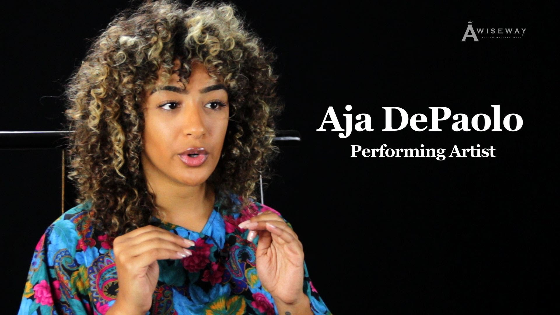 What Is The Most Important Thing To Know When Auditioning in LA?
