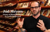 Blastoff Comics Owner Explains Why Most Comic Book Stores Barely Stay Afloat