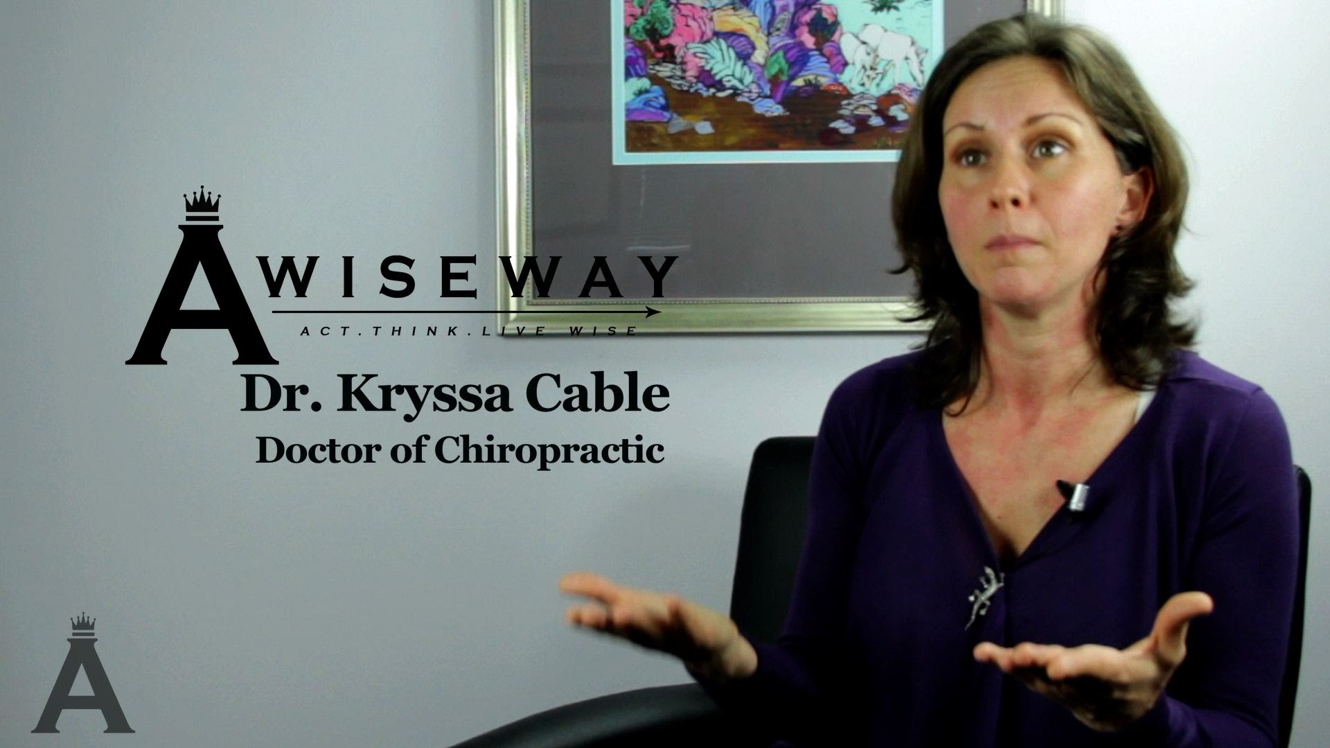 How Can Chiropractic Be An Effective Treatment for Me?