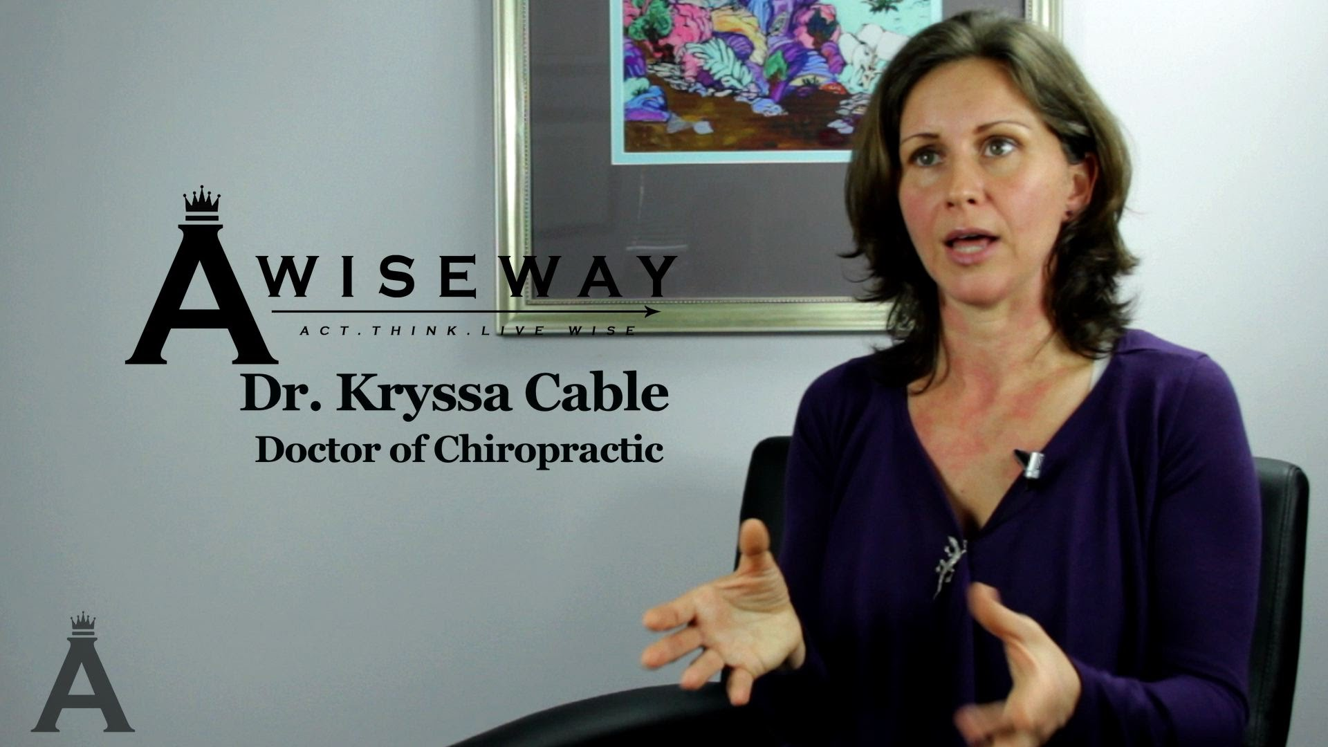 How Do I Choose the Best Chiropractic For My Needs?