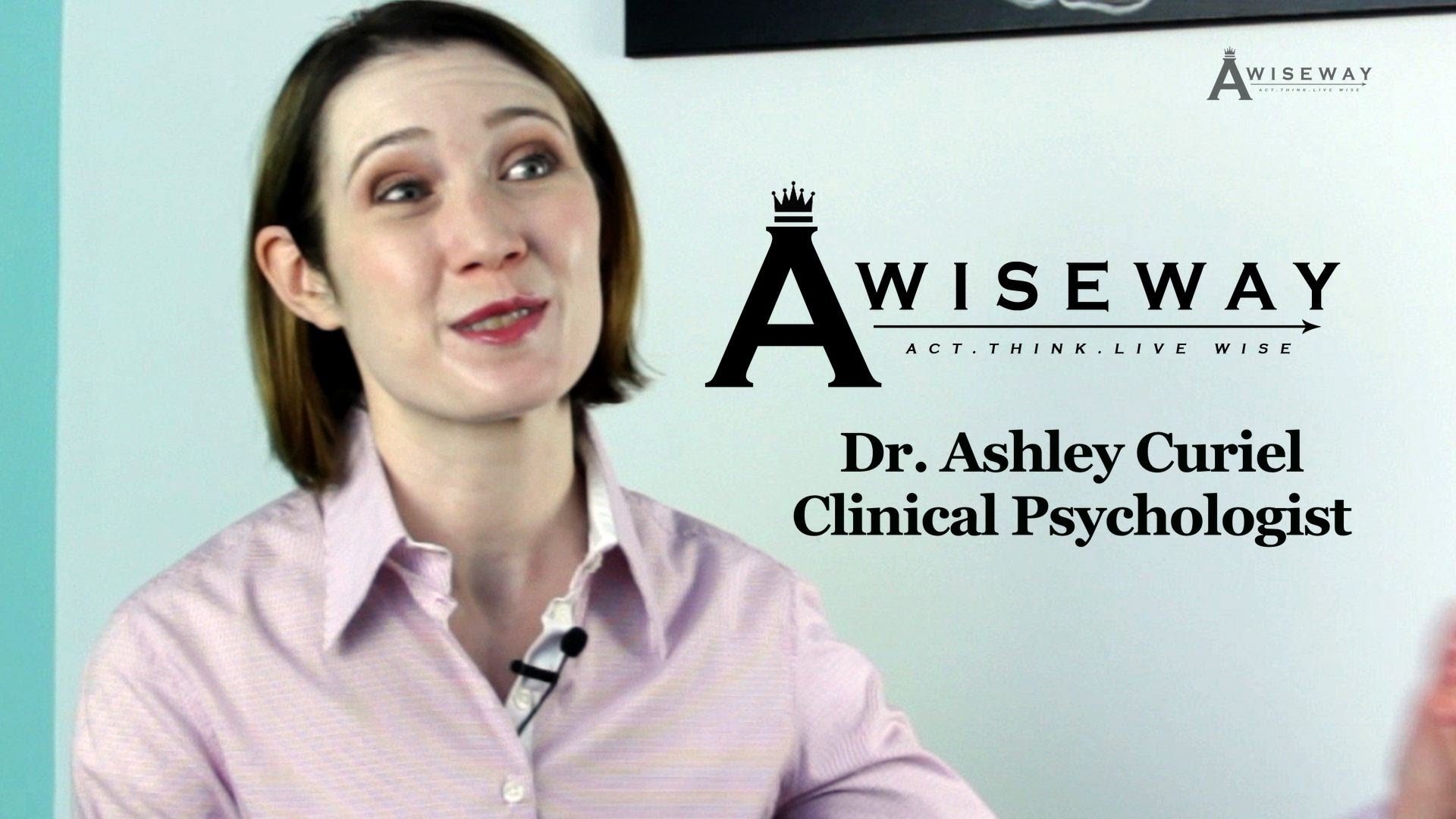 How Do I Know If I Should See a Psychologist?