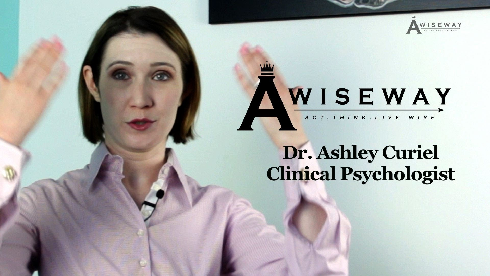 What is the Difference Between a Psychologist and Psychiatrist?