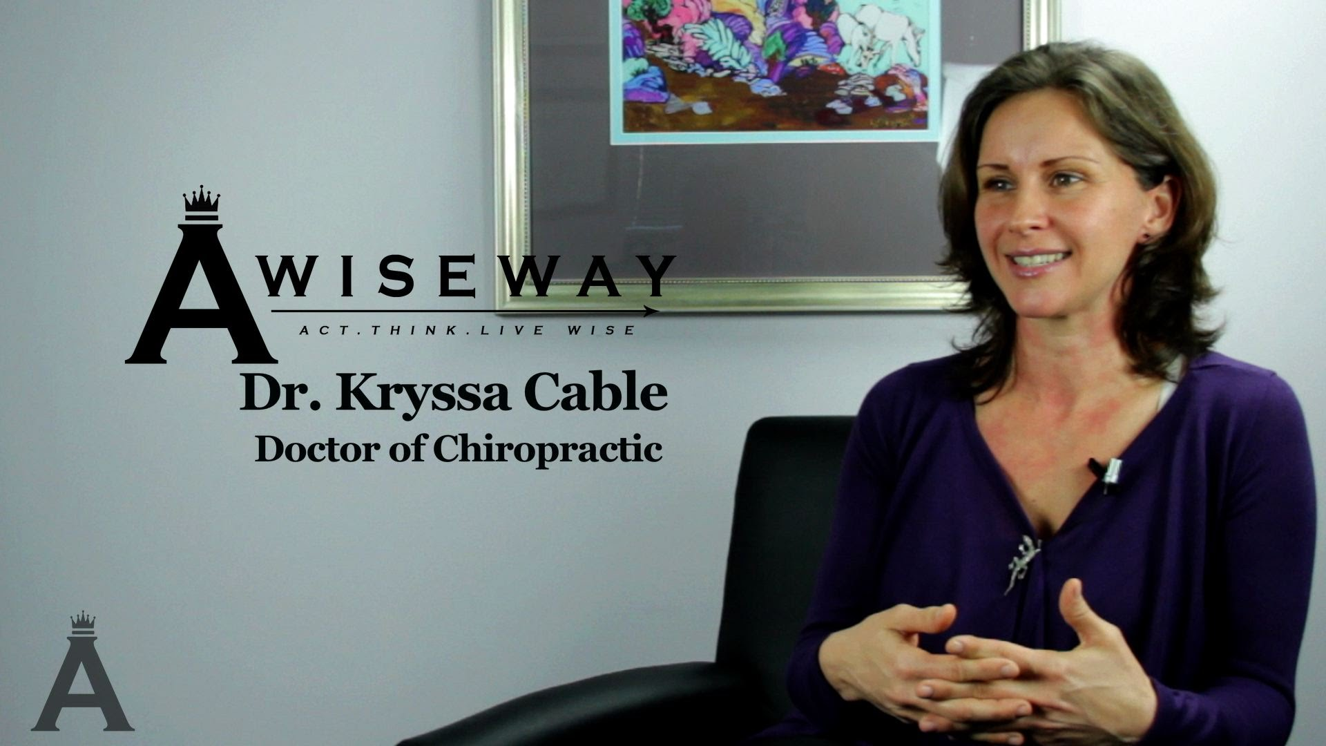 What Type of Injuries are Appropriate for Chiropractic Care?