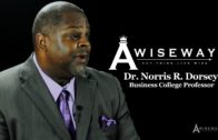 Why Adapting to New Business Trends Benefit Entrepreneurs in the Classroom