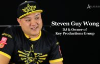 Why DJs Should Protect Themselves From Shady Promoters