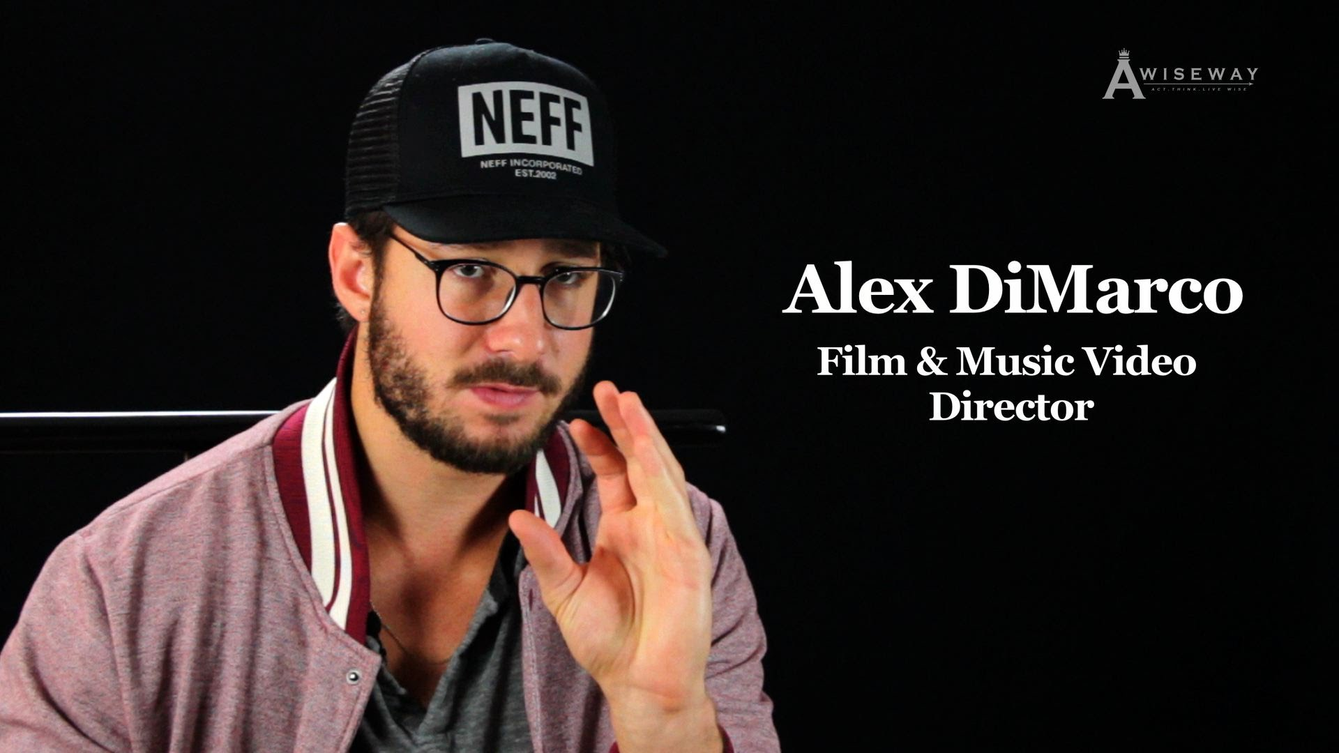 What Do I Need To Know As a New Film Degree Graduate?