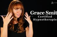 Certified Hypnotherapist Educates Skeptics On Hypnosis