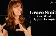 How Do I Find The Right Hypnotherapist?